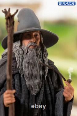 1/10 Scale Gandalf BDS Art Scale Statue Iron Studios Lord of the Rings