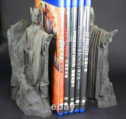 IN STOCK Lord of the Rings Hobbit Third The Gates of Gondor Argonath Statue