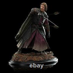 LORD OF THE RINGS Boromir 1/6 Statue Weta