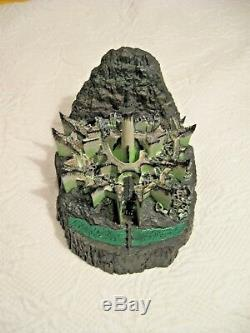 MLB ALL STAR Sith layer. Minas Morgul Statue #1340 WETA LOTR Lord of the Rings