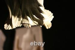 Sideshow Weta Lord Of The Rings Arwen Evenstar Lotr Statue #388/750 Sold Out