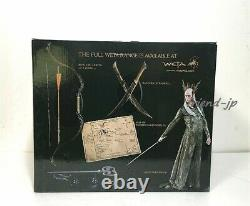 Sideshow Weta The HOBBIT TAURIEL Limited Edition Statue The Lord of the Rings