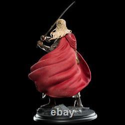 WETA Lord of the Rings Haldir Sixth Scale Statue 16 Figure NEW