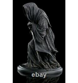 Weta Statue Lord Of The Ring Ringwraith